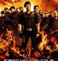 The Expendables 2 (2012) Nonton Film Online Subtitle Indonesia