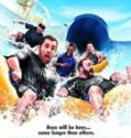 Grown Ups 2010 Nonton Film Online Subtitle Indonesia