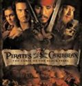 Pirates of the Caribbean The Curse of the Black Pearl 2003 Nonton Online