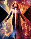 X Men Dark Phoenix 2019 Nonton Film Online Subtitle Indonesia