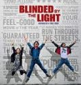 Blinded by the Light 2019 Nonton Movie Subtitle Indonesia