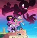 Steven Universe The Movie 2019 Nonton Film Online Sub Indo