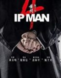 Nonton Ip Man 4 The Finale 2019 Subtitle Indonesia