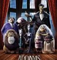 Nonton Movie The Addams Family 2019 Subtitle Indonesia
