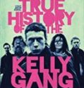 Streaming True History of the Kelly Gang 2020 Sub Indo