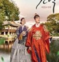 Nonton Drama Selection The War Between Women Sub Indo