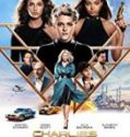 Nonton Film Charlies Angels 2019 Subtitle Indonesia