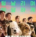 Nonton Film Secret Zoo 2020 Subtitle Indonesia