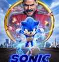 Nonton Movie Sonic the Hedgehog 2020 Subtitle Indonesia