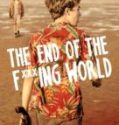 Nonton Serial The End of the Fvcking World Season 1 Sub Indo