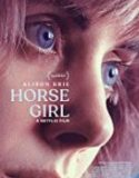Streaming Horse Girl 2020 Subtitle Indonesia