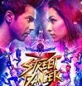Nonton Movie Street Dancer 3D 2020 Subtitle Indonesia