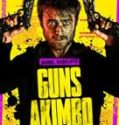 Streaming Film Guns Akimbo 2019 Subtitle Indonesia