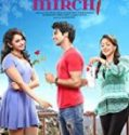 Streaming Film Shimla Mirchi 2020 Subtitle Indonesia