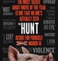 Streaming Film The Hunt 2020 Subtitle Indonesia