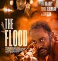 Nonton Movie The Flood 2020 Subtitle Indonesia