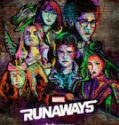 Nonton Serial Marvels Runaways Season 2 Subtitle Indonesia