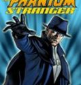 Streaming Film DC Showcase The Phantom Stranger 2020 Sub Indo