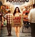 Streaming Film Paharganj 2020 Subtitle Indonesia