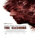 Nonton Film The Clearing 2020 Subtitle Indonesia