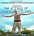 Nonton Movie The King Of Staten Island 2020 Subtitle Indonesia