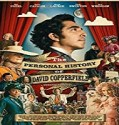 Nonton Movie The Personal History of David Copperfield 2020 Sub Indo