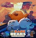 Nonton Movie We Bare Bears The Movie 2020 Subtitle Indonesia