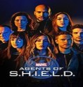 Nonton Serial Agents of Shield Season 3 Subtitle Indonesia