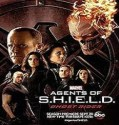 Nonton Serial Agents of Shield Season 4 Subtitle Indonesia