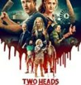 Streaming Film Two Heads Creek 2019 Subtitle Indonesia