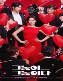 Nonton Drama To All the Guys Who Loved Me Subtitle Indonesia