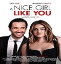 Nonton Film A Nice Girl Like You 2020 Subtitle Indonesia