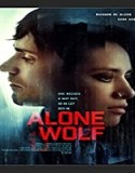 Streaming Film Alone Wolf 2020 Subtitle Indonesia
