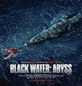 Nonton Movie Black Water Abyss 2020 Subtitle Indonesia