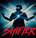 Nonton Movie Shifter 2020 Subtitle Indonesia