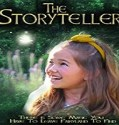 Nonton Movie The Story Teller 2018 Subtitle Indonesia
