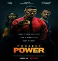 Streaming Film Project Power 2020 Subtitle Indonesia