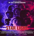Streaming Film Star Light 2020 Subtitle Indonesia