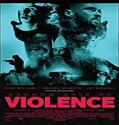 Streaming Film Random Acts Of Violence 2020 Subtitle Indonesia