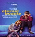 Nonton Movie Eternal Beauty 2020 Subtitle Indonesia