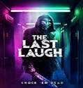 Nonton Movie The Last Laugh 2020 Subtitle Indonesia