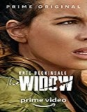 Nonton Serial The Widow Season 1 Subtitle Indonesia