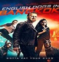Streaming Film English Dogs in Bangkok 2020 Subtitle Indonesia