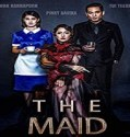 Streaming Film The Maid 2020 Subtitle Indonesia