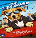 Nonton Movie Agent Toby Barks 2020 Subtitle Indonesia