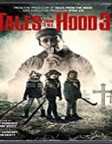 Nonton Movie Tales from the Hood 3 (2020) Subtitle Indonesia