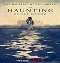 Nonton Serial The Haunting of Bly Manor Season 1 Subtitle Indonesia
