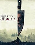 Streaming Film Broil 2020 Subtitle Indonesia