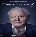 Streaming Film David Attenborough A Life on Our Planet 2020 Sub Indo