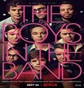 Streaming Film The Boys in the Band 2020 Subtitle Indonesia